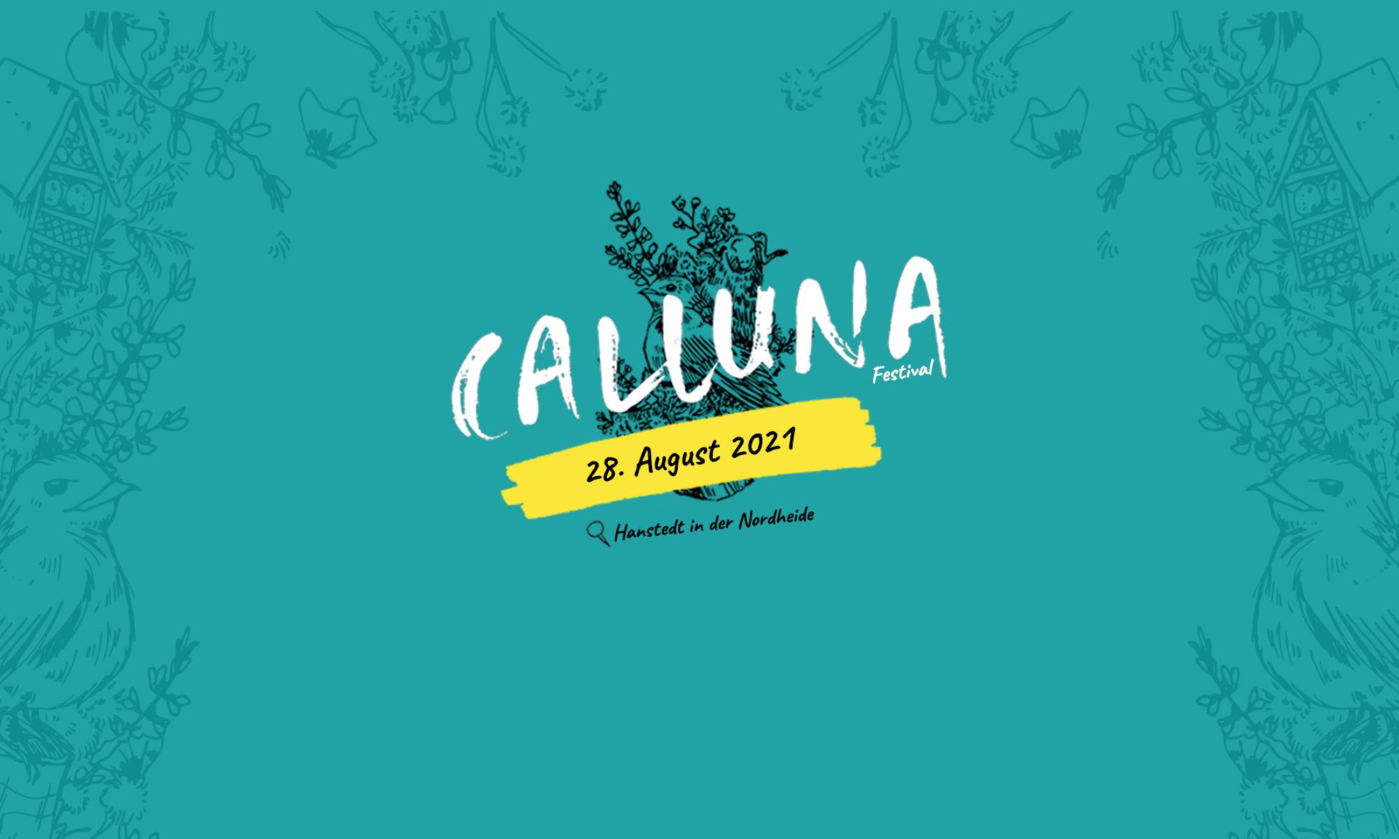 Calluna Festival